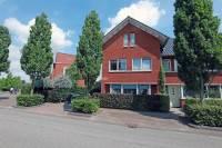 Woning Akkerbergstraat 90 Zwolle