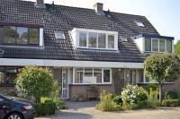 Woning Anrijperdiep 19 Zwolle