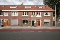 Woning Assendorperstraat 391 Zwolle