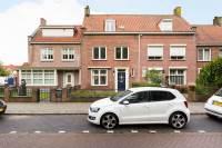 Woning Arendplein 29 Tilburg