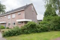 Woning Swammerdamlaan 38 Zwolle