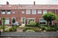 Woning Adriaan Pauwstraat 14 Zwolle