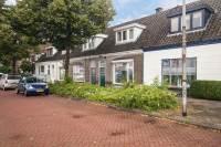 Woning Deventerstraatweg 173 Zwolle
