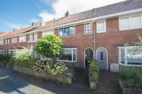 Woning De Genestetstraat 28 Zwolle