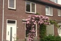 Woning Reinkenstraat 19 Eindhoven