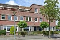 Woning Waterlandsingel 105 Den Haag