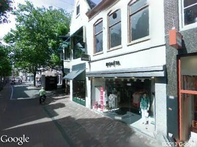 BONITA Haarlem