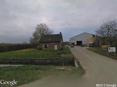 M.J. van Eck Batenburg