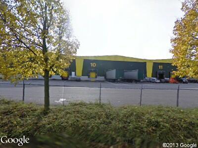 Vleeswarenfabriek Henri van de Bilt B.V. Beuningen Gld