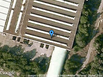 Tata steel nederland tubes b v oosterhout for Nassau indus deur bv oosterhout