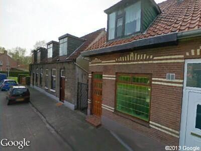 Garage Van Zanten : J p van zanten dordrecht oozo