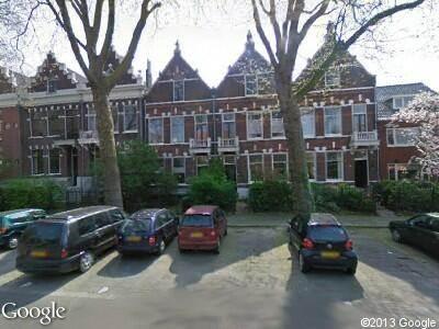 Matto Renovatie en Onderhoud Dordrecht
