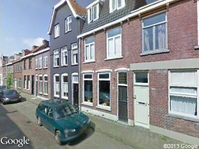Tijs Totaal Bouw Breda