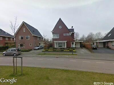 Erik de Graaf Badkamer Design Schagen - Oozo.nl