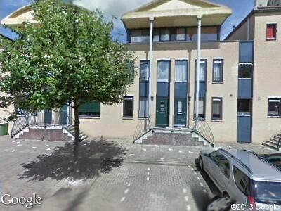 A. Bravenboer Stucadoorsbedrijf Delft