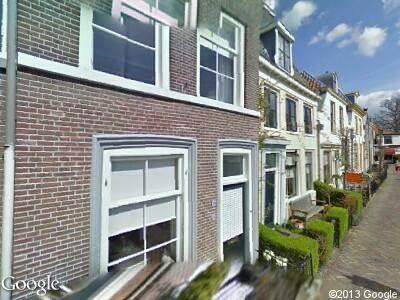 Van der Linden Stukadoors-Afbouw B.V. Maarssen