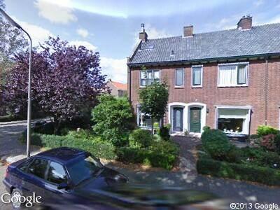 Keuken & Badkamer Totaal Gouda - Oozo.nl