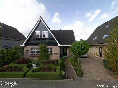 Badkamer- en Keukenmontage & Interieurbouw Hein Schilder Volendam ...