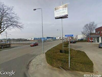 Dirks Interieur Projecten Sittard - Oozo.nl