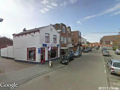Rotteveel Interieur Noordwijk - Oozo.nl
