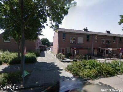 Het mooie huis spijkenisse oozo.nl