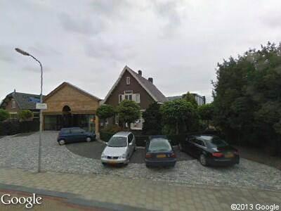 Doornebal Interieurs B.V. Lienden - Oozo.nl