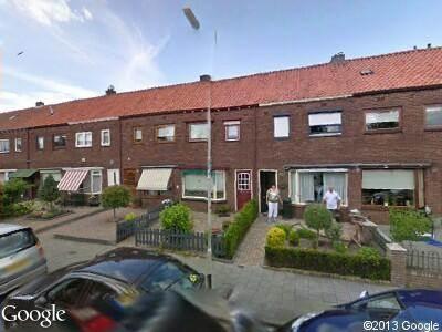 van Duuren dakbedekking Breda