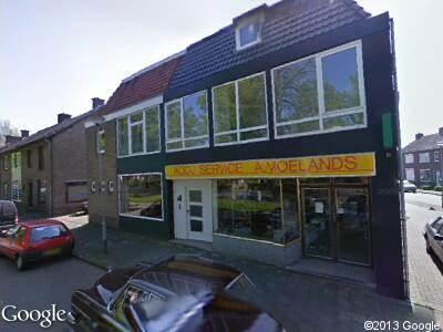 Accu-Service A. Moelands Geleen