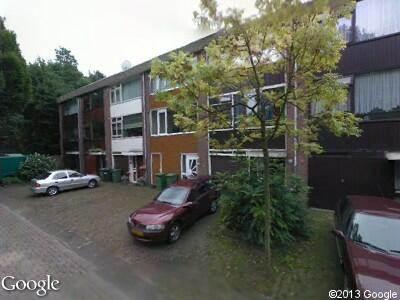 Zonwering In Rotterdam : D m zonwering hoogvliet rotterdam oozo