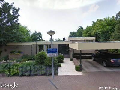 EPA Papier Agenturen B.V. Lelystad