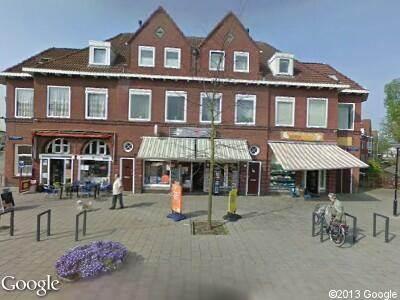 Cigo Polderman Dordrecht - Oozo.nl