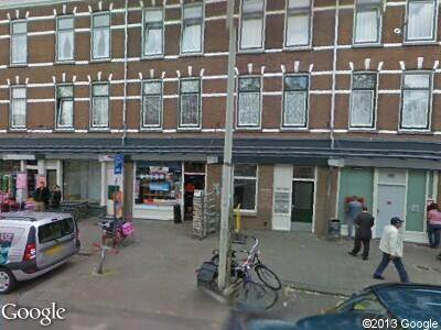 Kino Tabakszaak B.V. Rotterdam
