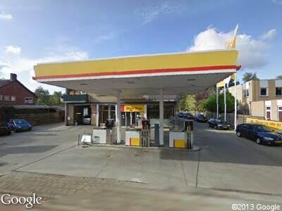 BP Aalten (BP Express) Aalten