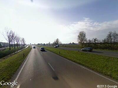 Esso De Bel Waalwijk