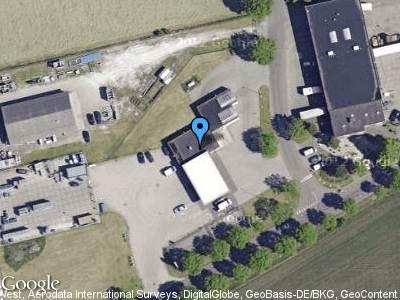Tankstation Wikkerink Dinxperlo B.V. Dinxperlo