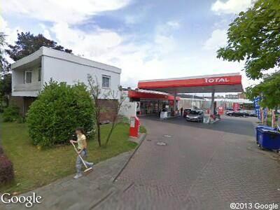 Autobedrijf Vermeulen B.V. Prinsenbeek