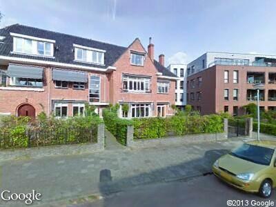 Hollaers Van Elkerzee B.V. Breda