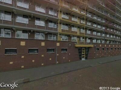 Sokin Internetbedrijf Rijswijk
