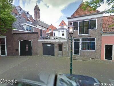 Hoornse Boekhandel Hoorn NH