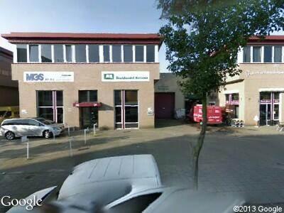 Boekhandel Kettenis Rijswijk