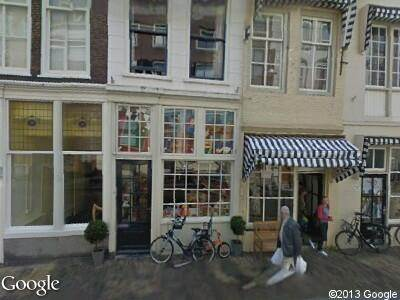 Houten Speelgoed Provincie Groningen Visiebinnenstadmaastricht