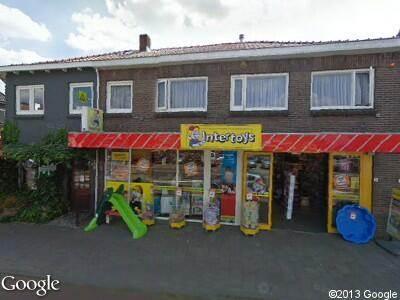 A.J. van den Heuvel & E.M. Bosman Veenendaal