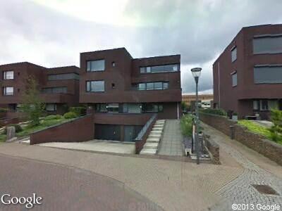 Betula B.V. Waalwijk