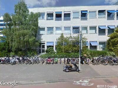 Dienstapotheek Midden-Kennemerland B.V. Beverwijk