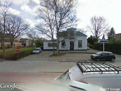 Apotheek Voorschoten C.V. Voorschoten