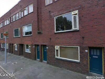 Kinderkleding Groningen.Boefje Kinderkleding Groningen Oozo Nl