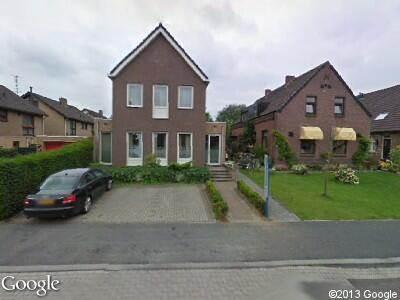Taxi Roermond Roermond