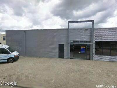 JW Taxi Zwolle