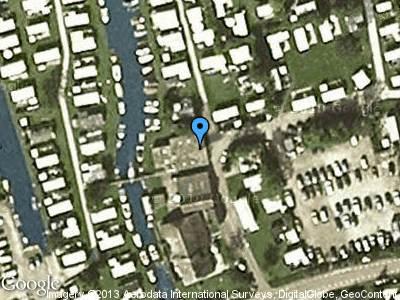 Slot's Camping en Watersportbedrijf B.V. Wanneperveen