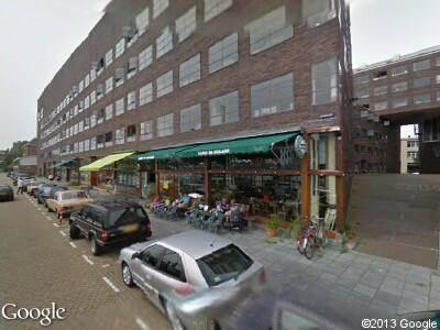 Kanis En Meiland.Kanis Meiland 3 0 Amsterdam Oozo Nl